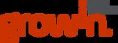 growin-logo.png