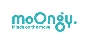 Moongy_Logotype.png