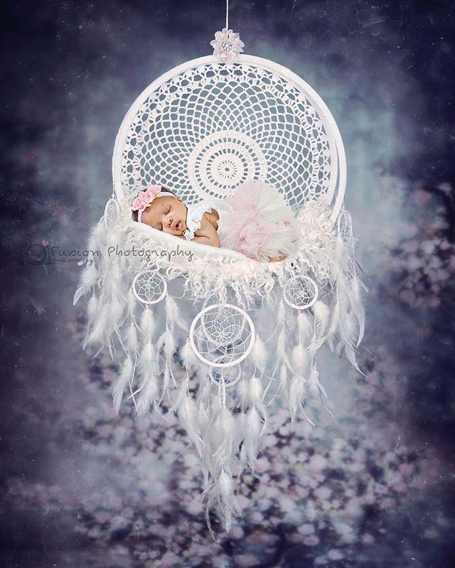 #lovemyjob #newbornphotographer #newbornphotography #newbornbabies #newbornbaby