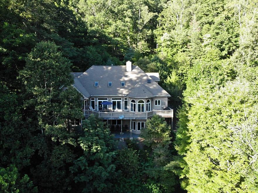 asheville house.jpg