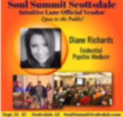 soul summit_edited_edited.jpg