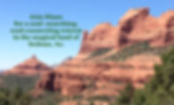 sedona retreat.001.jpeg