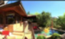 Retreat_Sedona.jpg