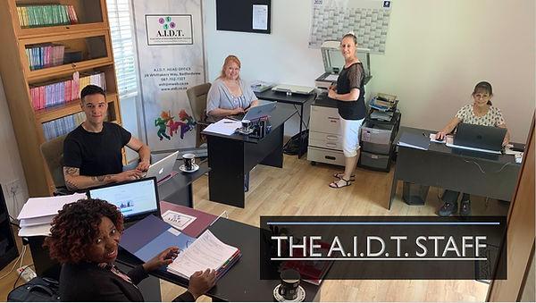 AIDT Staff.jpg