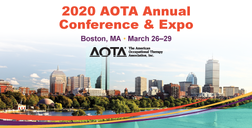 AOTA Conference 2020.png
