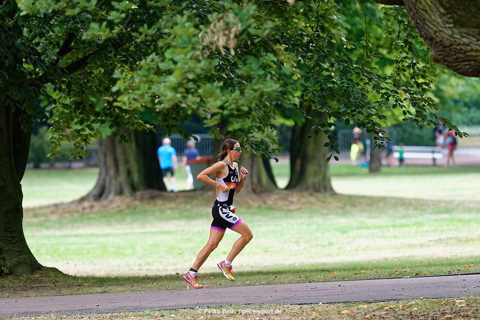 Run at Weisbaden 70.3.jpg