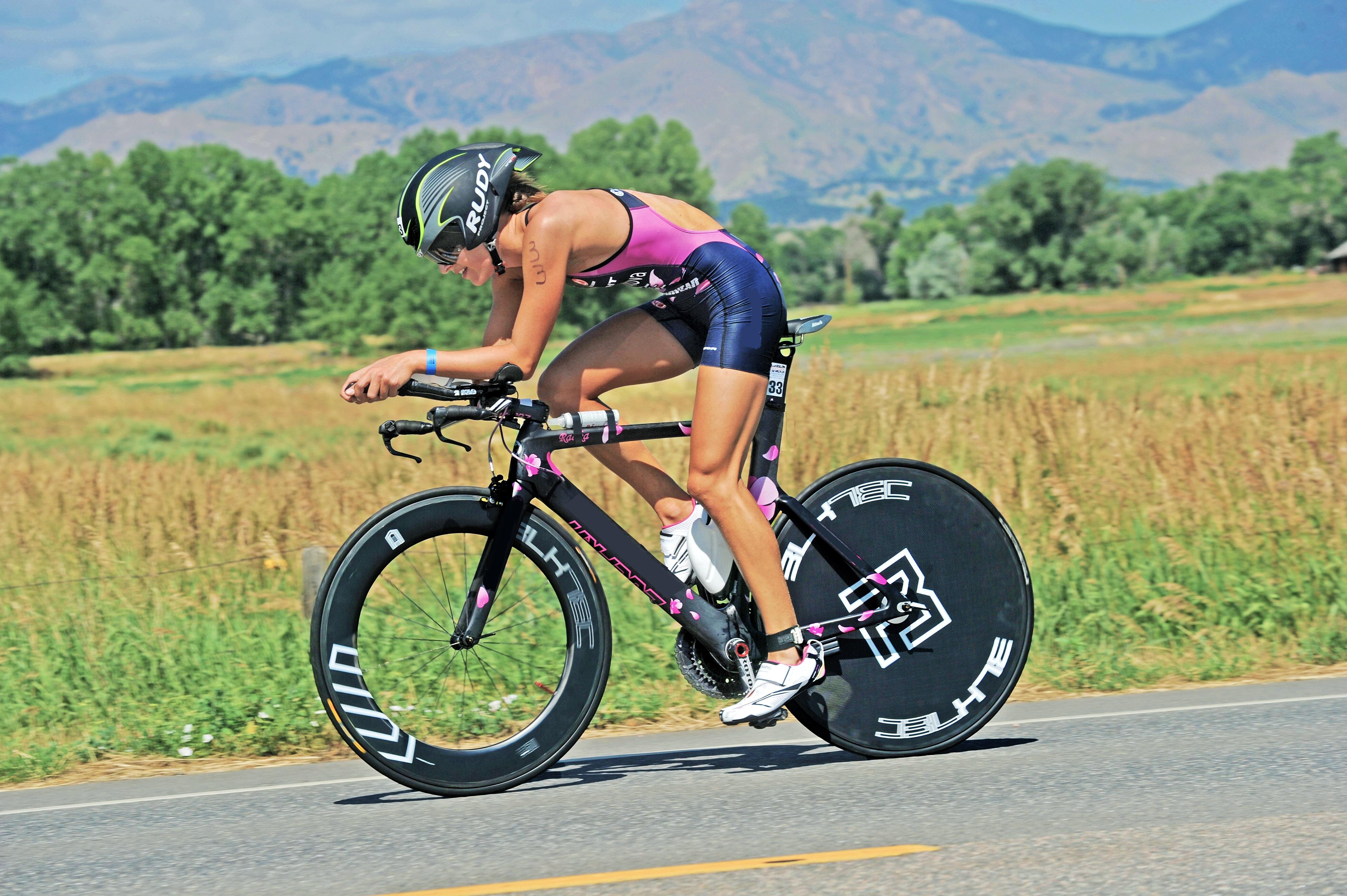 Radka Vodickova bikes Boulder Peak DSC_6510 -edits.jpg