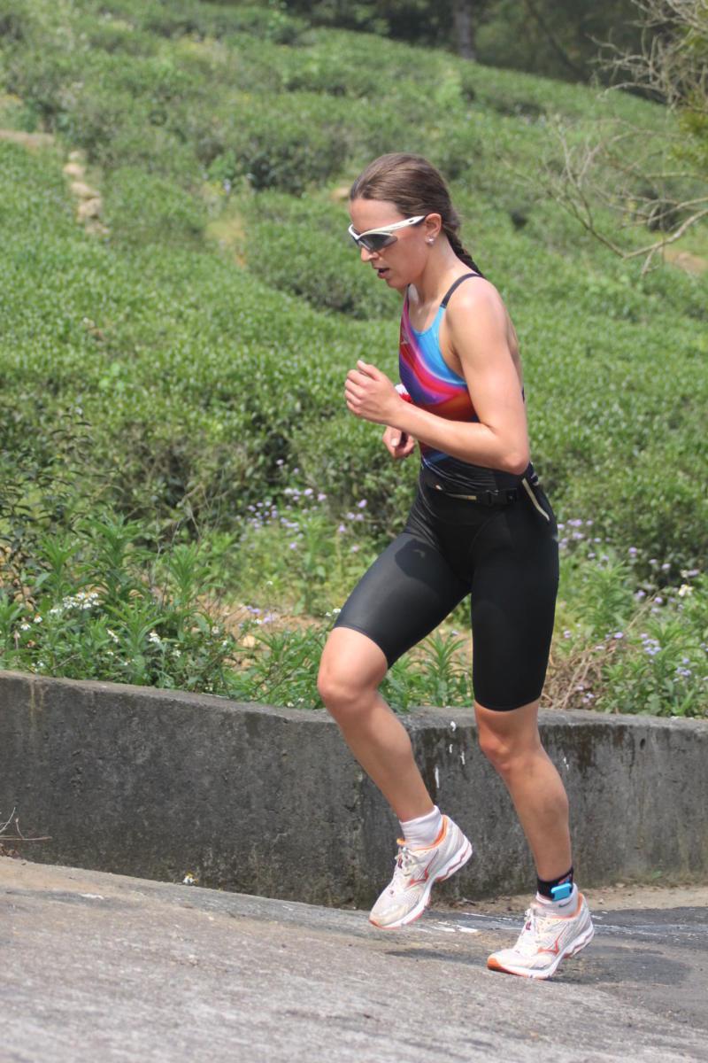 run hard.jpg