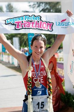 Victory Laguna Phuket Triathlon 2009.JPG
