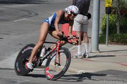 Hy-Vee_2012_bike.jpg