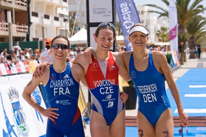 Victory EC Quarteira 2008.jpg