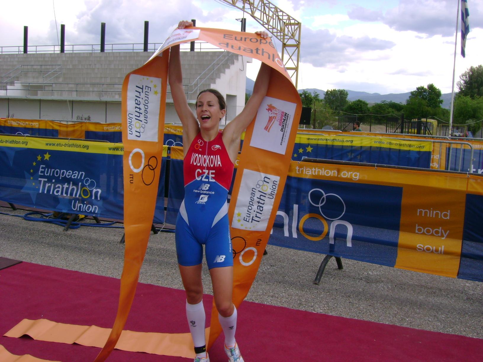 Victory_EURO_DUA_Championship_2008.jpg