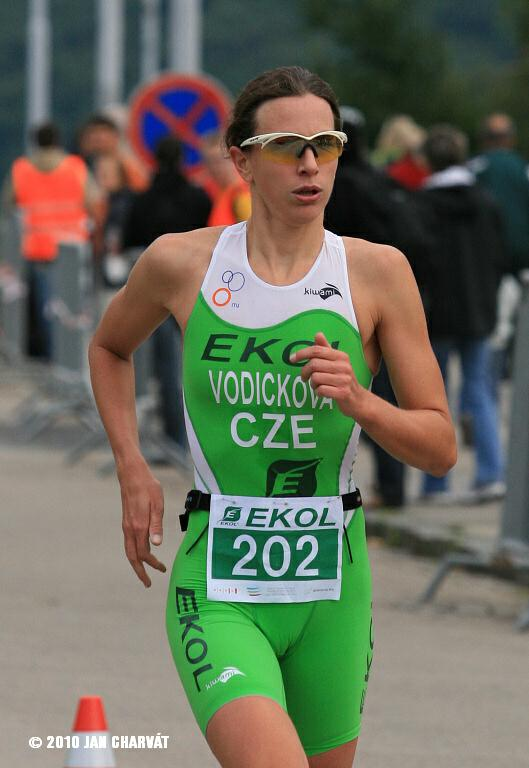 Victory Brno 2010.jpg