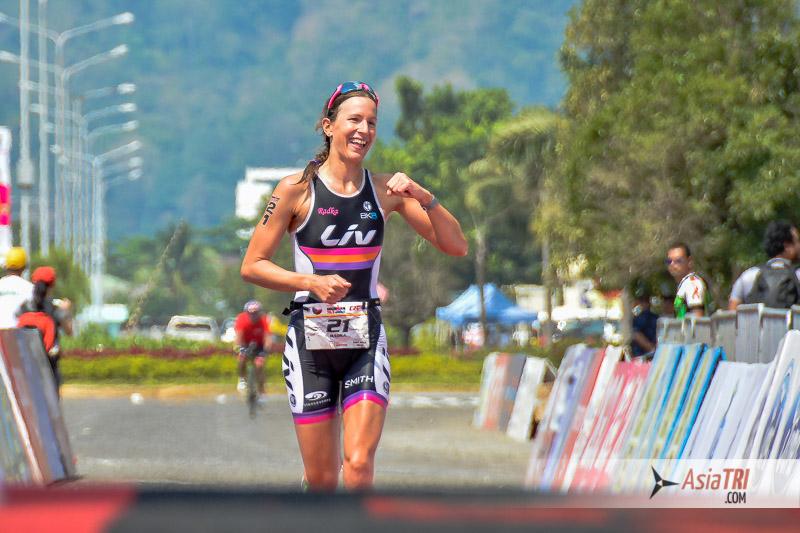 Vodickova Finish pc - AsiaTri