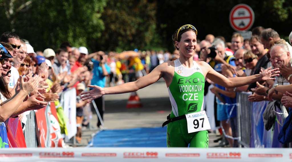 Victory Czech Champs 2011b.jpg