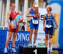 Victory 5150 Darmstadt.jpg