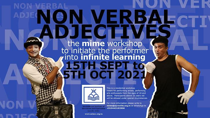 non verbal adjectives workshop.jpg