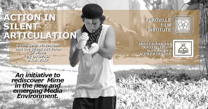 mime movement auroville film institute.jpg