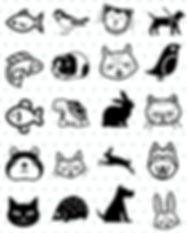 ANIMALSVECTOR.jpg