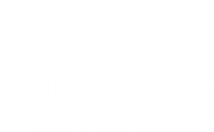 pngkey.com-twitch-png-328331.png