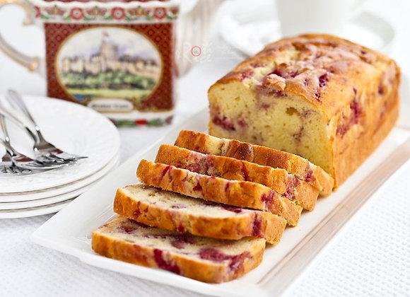 Baker's Choice Teacake
