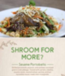 Sesame Mushroom Grain Bowl.jpg
