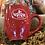 Thumbnail: Coffee Break