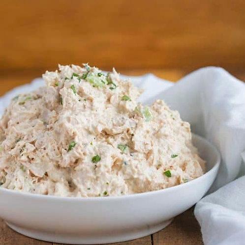 Tuna Salad - 1lb