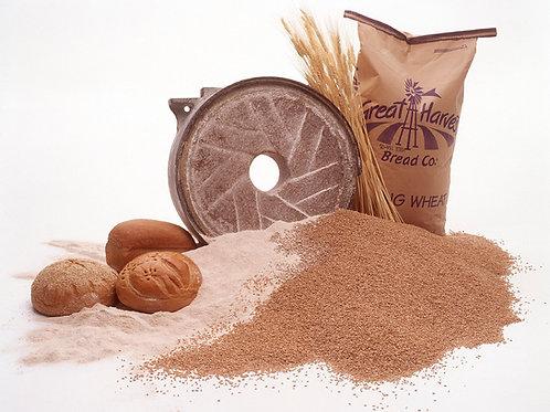 Flour per lb. (5 Types)