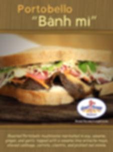 Banh Mi_Website.jpg