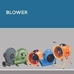COVER BLOWER-01.jpg