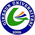 Grü_Logo.png