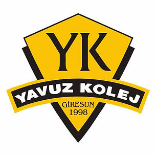 Yavuz Koleji.jpg