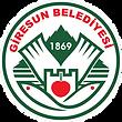 Giresun Belediyesi Logo.png