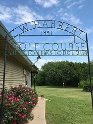 2114 Golf Course