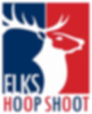 Elks Hoop Shoot