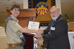 100th eagle scout presentation (002)