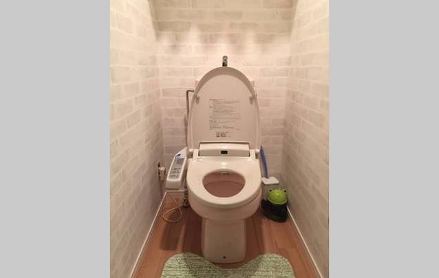 トイレ3F2.jpg