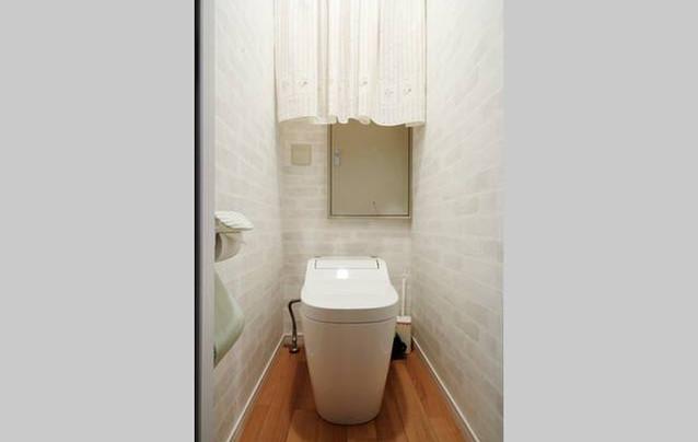 トイレ3F.jpg