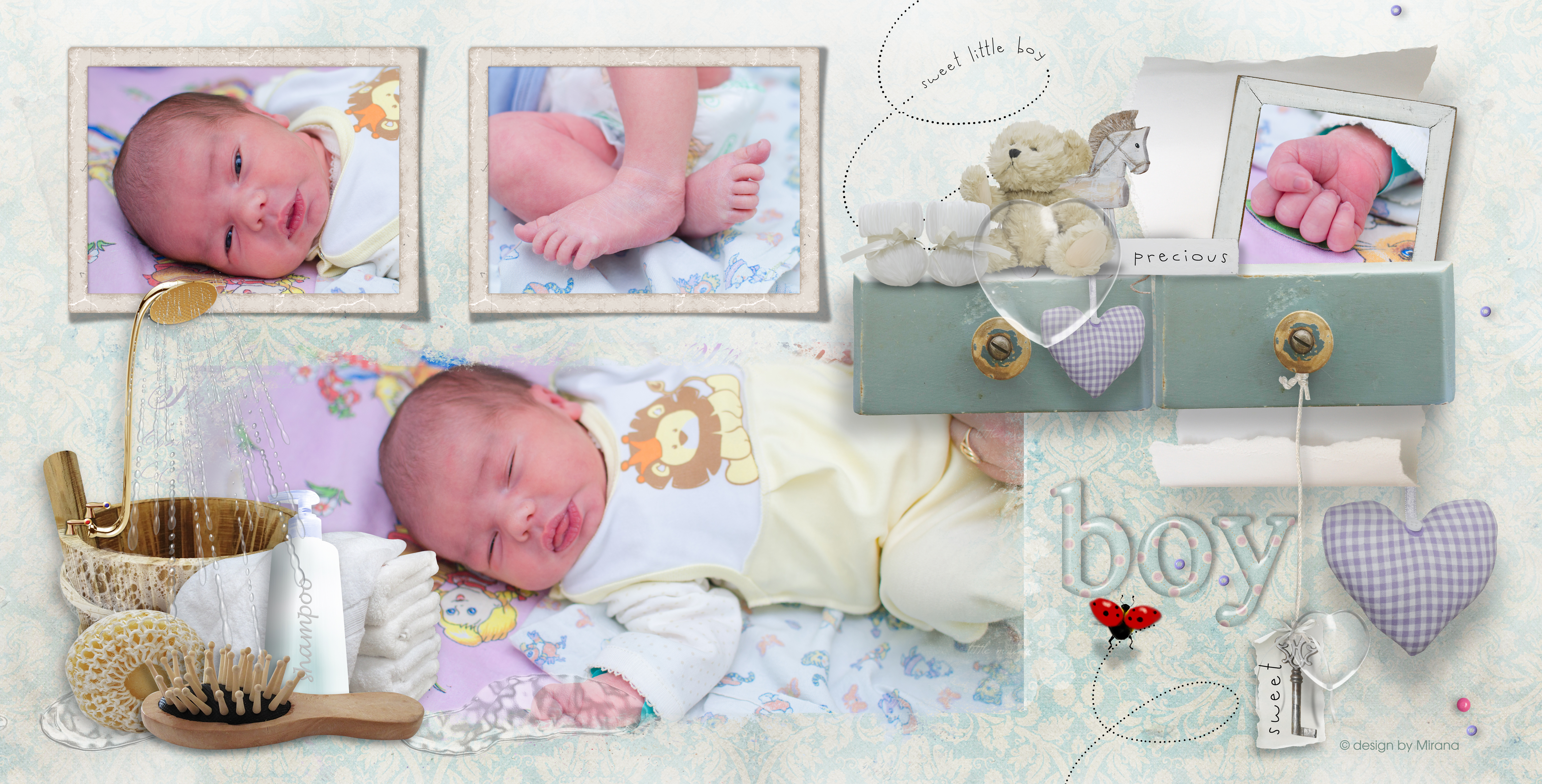 PB_Sweet Boy_by Mirana 4