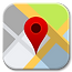 Apps-Google-Maps-icon.png