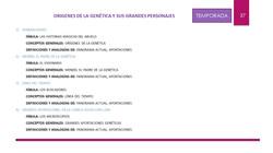 Diapositiva67