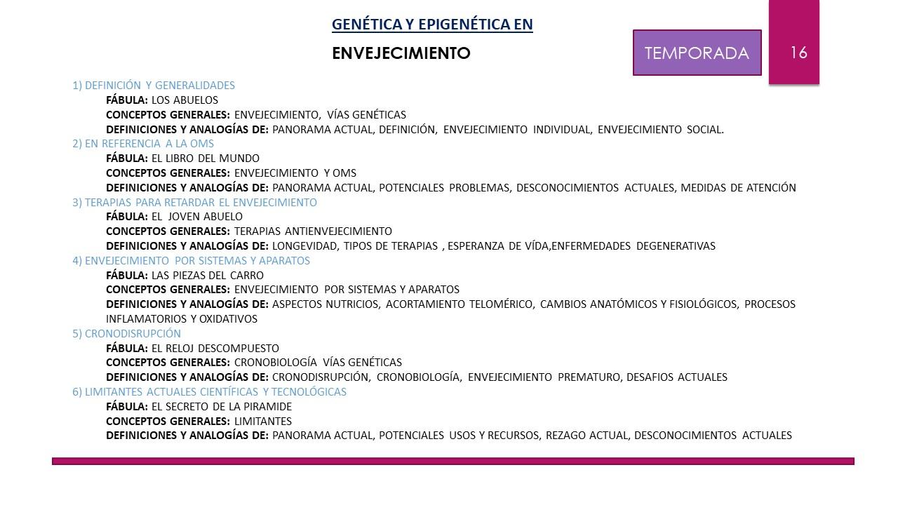 Diapositiva32