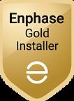 Gold Installer.png