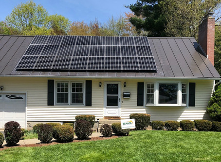 How Do I Pay for Solar Panels?