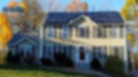 Epping NH Solar