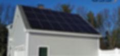 Londonderry NH Solar