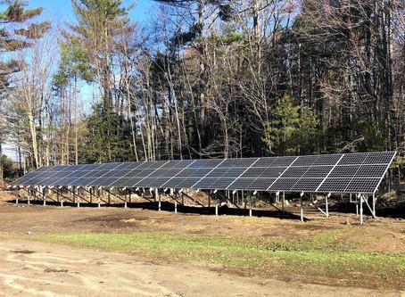 Is Solar Worth It?