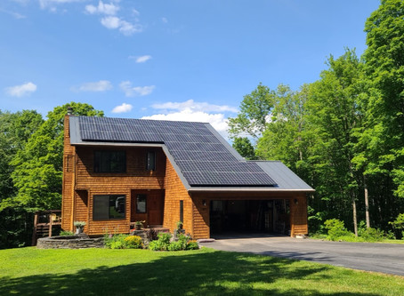 9 Questions to Ask Solar Energy Companies