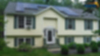 Bradford NH Solar